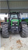 Deutz-Fahr AGROTRON 210, 2005, Traktorji
