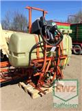 Douven K 80.15.014, 1991, Sprayers and Chemical Applicators
