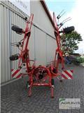 Fella TH 680 D, 1998, Kreiselheuer/-wender