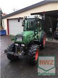 Fendt 208 F, 2007, Traktorer