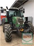 Fendt 415, 2012, Traktoren