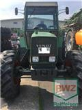 Fendt Farmer 309 LSA, 1983, Traktorok
