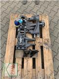 Fendt K 80, 2019, Other tractor accessories
