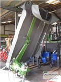 Fendt SLICER 3670 TLXKC, 2017, Mowers