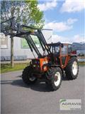 Fiat 80-88 DT, 1991, Traktor