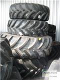 Firestone 600/65 R38, 2014, Reifen
