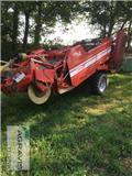 Grimme CS 150, 2007, Stroji za žetje krompirja