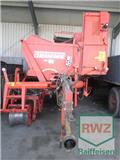 Grimme SE 70-20, 1995, Potato Harvesters And Diggers