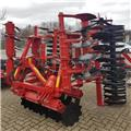 Horsch Joker 4 CT, 2017, Harrows