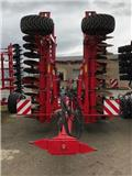 Horsch Joker 6 HD, 2015, Harrows