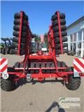 Horsch Joker 6 RT, 2014, Harver