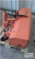 Iseki KL 130, Ostale mašine i oprema za stoku