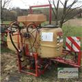 Jacoby ANBAUSPRITZE 600 L, Trailed sprayers
