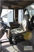 JCB 135, 1998, Traktorer