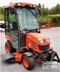 Kubota BX 2350 D, 2015, Traktoren