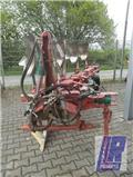 Kverneland 150B, 2013, Arados reversibles suspendidos
