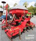 Kverneland NGH301, 2009, Combination drills