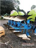 Lemken Juwel 8 V, 2013, Andre jordbearbejdningsmaskiner og andet tilbehør