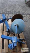 Lemken RANDSCHEIBEN, 2015, Other Tillage Machines And Accessories