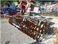 Lemken Variopack 110, Roto drljače i motokultivatori