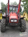 Massey Ferguson 4225, 1995, Traktorji