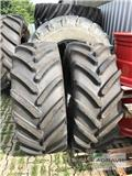 Шина Michelin 540/65 R 30