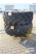 Michelin 620/75 R30, Combine harvester spares & accessories