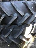 Mitas 480/70-R30 HC 70, Tyres, wheels and rims
