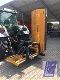 Müthing MUM/S 220, 2001, Pasture mowers and toppers