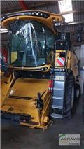 New Holland CR 980, 2016, Cosechadoras combinadas