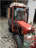Krieger KT 60, 1994, Traktorer