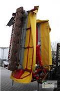 SILVERCUT 900 CFC, 2012, Græsslåmaskiner