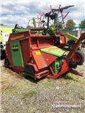 Strautmann VERTI-MIX 400, Ostali stroji in oprema za živino
