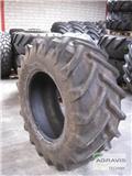 Trelleborg 540/65 R 28 TM 800, Reifen