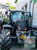 Valtra N134 H5, 2017, Traktor