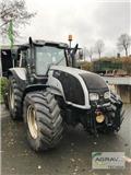 Valtra T160, 2003, Tractores