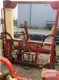 Vicon SILOBLOCKSCHNEIDER, Other livestock machinery and accessories