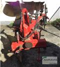 Vogel & Noot M1000SB, Other tillage machines and accessories