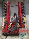 Vredo ZBR 8750, 2013, Pumper og blandingsmaskiner
