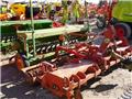 Amazone D8-30 Special, 1985, Combination drills