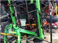 Deutz-fahr 6917, Mower-conditioners