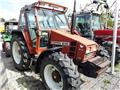 Fiat 85-90 DT, 1992, Traktori