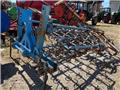 Lemken Koralle 330, Other Tillage Machines And Accessories