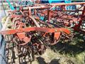 Rau Ratiomat 420, 1988, Other Tillage Machines And Accessories
