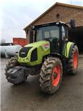 CLAAS Arion 430, 2012, Traktori