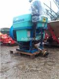 Berthoud Arbo Geo, 1995, Other agricultural machines
