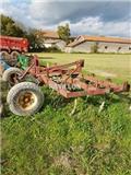 Bonnel MULTICULTOR、1996、其他農業機械