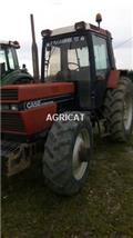 Case IH 1056 XL, 1988, Trattori
