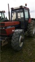 Трактор Case IH 1056 XL, 1988 г., 9000 ч.