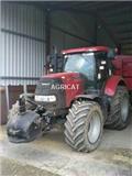 Case IH Puma 160, 2012, Traktory